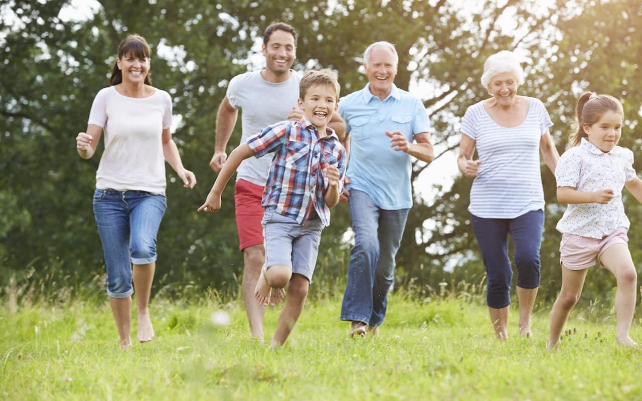 Abel activiteiten Familiedag of familie uitje nabij Rotterdam